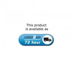 Tørret Frugt i Flowpack m. Label logo2go
