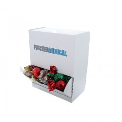 Display Box, 500 gram