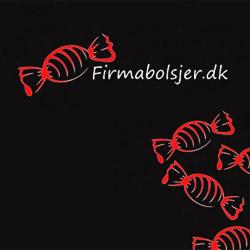 firmabolsjer-katalog.jpg